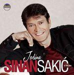 Sinan Sakic - Diskografija - Page 2 36826741_Prednja
