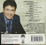 Sinan Sakic - Diskografija - Page 2 36826742_Zadnja