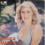 Zorica Markovic - Diskografija  36838451_Prednja