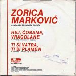 Zorica Markovic - Diskografija  36838452_Zadnja