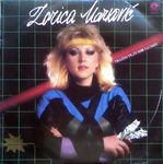 Zorica Markovic - Diskografija  36838670_Prednja