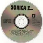 Zorica Markovic - Diskografija  36840182_CE-DE