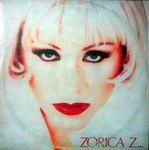 Zorica Markovic - Diskografija  36840188_Prednja_LP