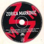 Zorica Markovic - Diskografija  36840573_CE-DE