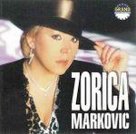 Zorica Markovic - Diskografija  36840575_Prednja
