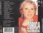 Zorica Markovic - Diskografija  36840576_Zadnja