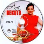 Ana Bekuta (Nada Polic) - Diskografija - Page 2 37020093_CD-1