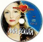 Ana Bekuta (Nada Polic) - Diskografija - Page 2 37020095_CD-3