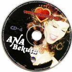 Ana Bekuta (Nada Polic) - Diskografija - Page 2 37020096_CD-4