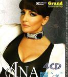 Ana Bekuta (Nada Polic) - Diskografija - Page 2 37020098_Zadnja