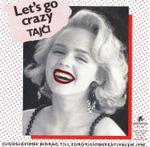 Tajci (Tatjana Matejas - Cameron) - Kolekcija 39785398_FRONT