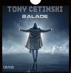 Tony Cetinski - Diskografija(Kolekcija) - Page 2 39799483_FRONT