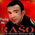 Raso - Probaj Me (2010) 39841388_FRONT