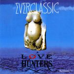 Love Hunters - Kolekcija 39932839_FRONT