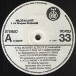 Milos Bojanic - Diskografija 40022726_Milos_Bojanic_1984_-_A