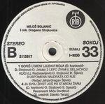 Milos Bojanic - Diskografija 40022729_Milos_Bojanic_1984_-_B