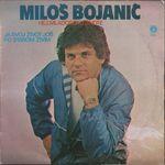 Milos Bojanic - Diskografija 40022732_Milos_Bojanic_1984_-_P