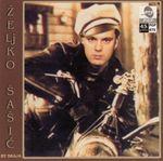 Zeljko Sasic - Kolekcija 40078661_FRONT