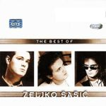 Zeljko Sasic - Kolekcija 40078674_front