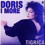 Doris Dragovic - Kolekcija 40188500_FRONT