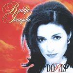 Doris Dragovic - Kolekcija 40188531_FRONT