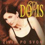 Doris Dragovic - Kolekcija 40188534_FRONT