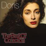 Doris Dragovic - Kolekcija - Page 2 40189502_FRONT