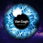 Van Gogh 2019 - More Bez Obala 40286641_FRONT