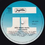 Seid Memic Vajta - Diskografija 40347583_Omot_3