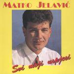 Matko Jelavic - Kolekcija 41279588_FRONT