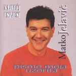 Matko Jelavic - Kolekcija 41279603_FRONT