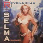 Selma Bajrami - Diskografija 41341719_FRONT