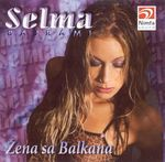 Selma Bajrami - Diskografija 41341720_FRONT