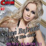 Selma Bajrami - Diskografija 41341731_FRONT