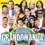 Letnja Grandomanija 4X CD (2019) - Page 2 41360006_FRONT