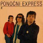 Ponocni Express - Kolekcija 41462597_FRONT