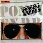 Ponocni Express - Kolekcija 41462601_FRONT