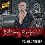 Boban Rajovic - Kolekcija  41586084_FRONT