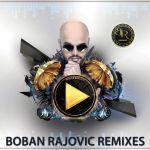 Boban Rajovic - Kolekcija  41586088_FRONT