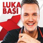 Luka Basi - Luka Basi (2019) 41632225_cover