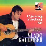 Vlado Kalember - Kolekcija 41788750_FRONT