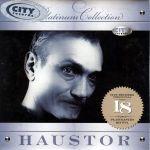 Haustor - Kolekcija 41873091_FRONT