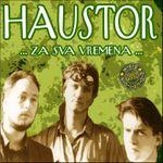 Haustor - Kolekcija 41873122_FRONT