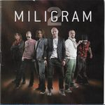 42165792_Miligram2012Booklet-1a.jpg