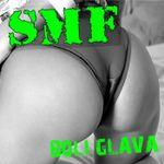Smf - Kolekcija 44767057_FRONT