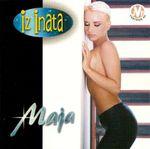Maja Nikolic - Diskografija 2 44892415_FRONT