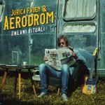 Jurica Padjen & Aerodrom - Dnevni Rituali (2019) 46474222_FRONT