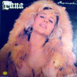 Gordana Adamov Lana - Diskografija 46743452_FRONT