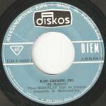 Miroslav Ilic - Diskografija 50129256_omot4