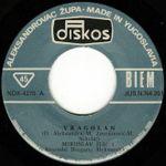 Miroslav Ilic - Diskografija 50129522_omot3